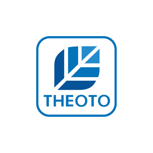 theoto_agereti_8